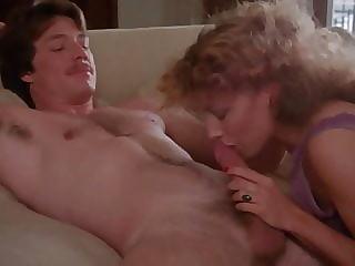 Classic Family Sex