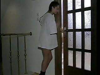Classic Taboo Sex