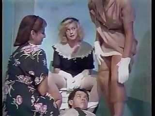 Classic Pornstars Sex
