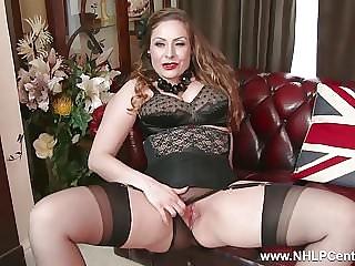 Classic Big Tits Sex