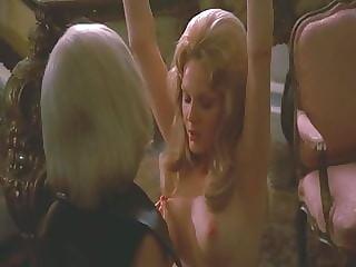 Classic Bondage Sex