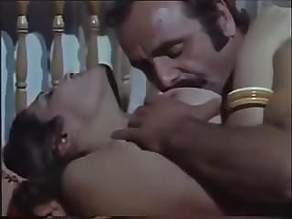 Classic Fuck Sex