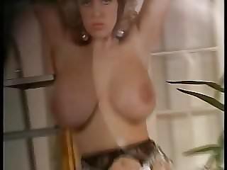 Classic Stocking Sex