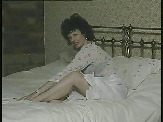 Classic British Sex