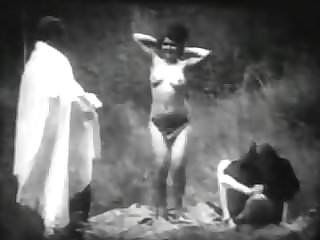 Classic Erotica Sex