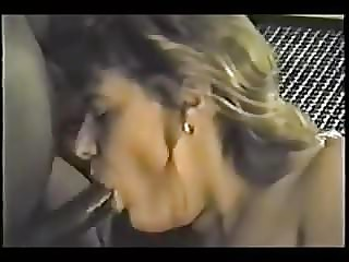 Classic Cuckold Sex
