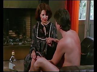 Classic Sex Sex