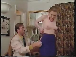 Classic MMF Sex