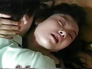 Classic Japanese Sex