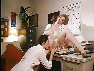Classic Cum Sex