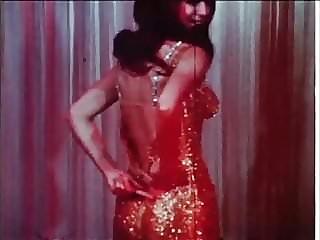 Classic 60s Sex