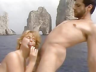 Classic Big Cock Sex