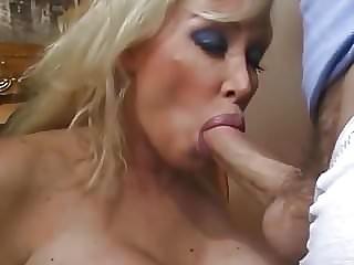 Classic Whore Sex