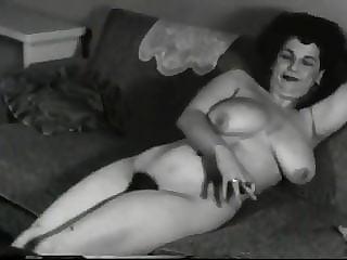 Classic Mom Sex