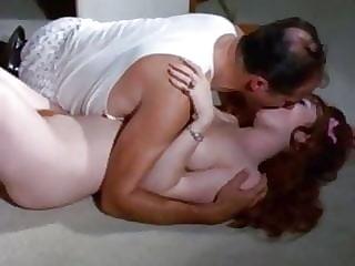 Classic Softcore Sex