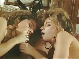 Classic Swallow Sex
