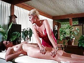 Classic Seka Sex
