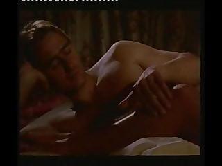 Classic Topless Sex