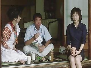 Classic Asian Sex