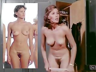 Classic Celebrity Sex