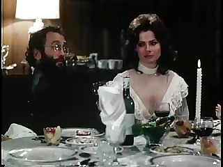 Classic Lingerie Sex