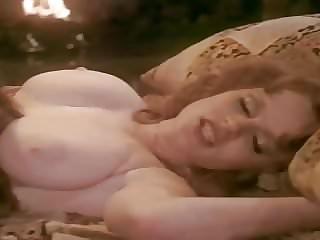 Classic Lesbian Sex