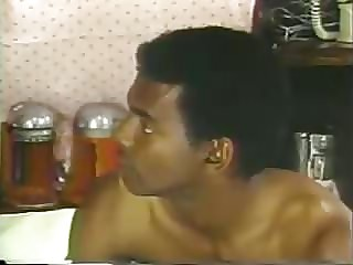 taboo sex tube