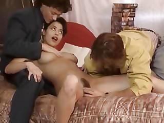 Classic Rare Sex