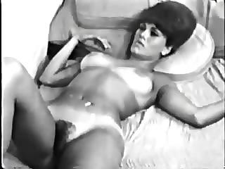 Classic Striptease Sex