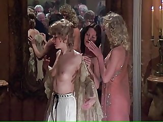 Classic Actresses Sex