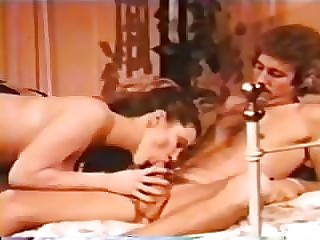 Classic Swedish Sex