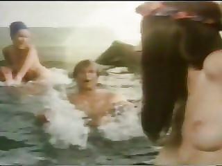 Classic Orgasm Sex