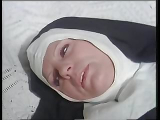 Classic Nun Sex