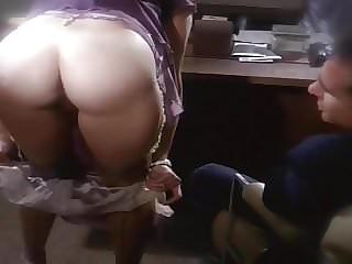 Classic HD Sex