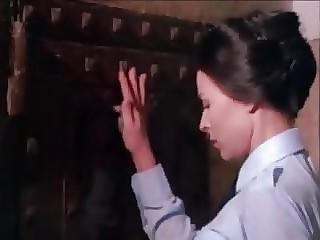 Classic Full Movie Sex