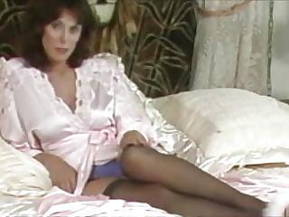 Classic Sexy Sex