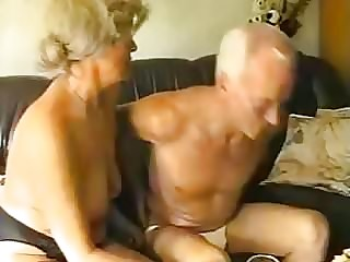 Classic Young Sex