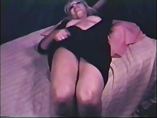 Classic Nudes Sex